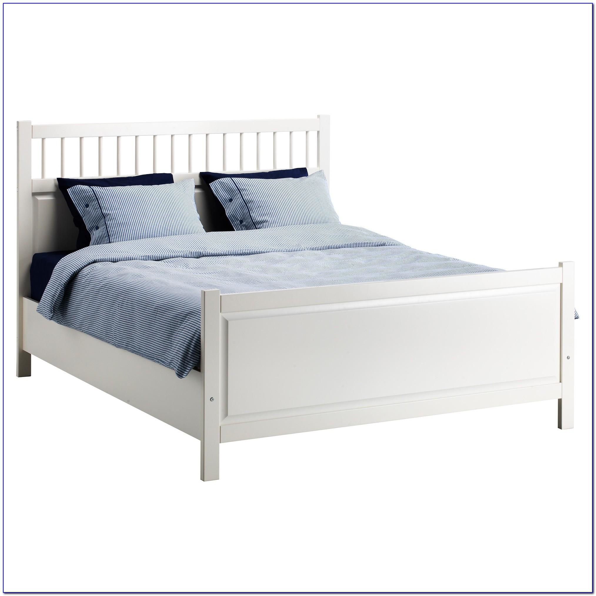 Platform Bed Ikea Malaysia