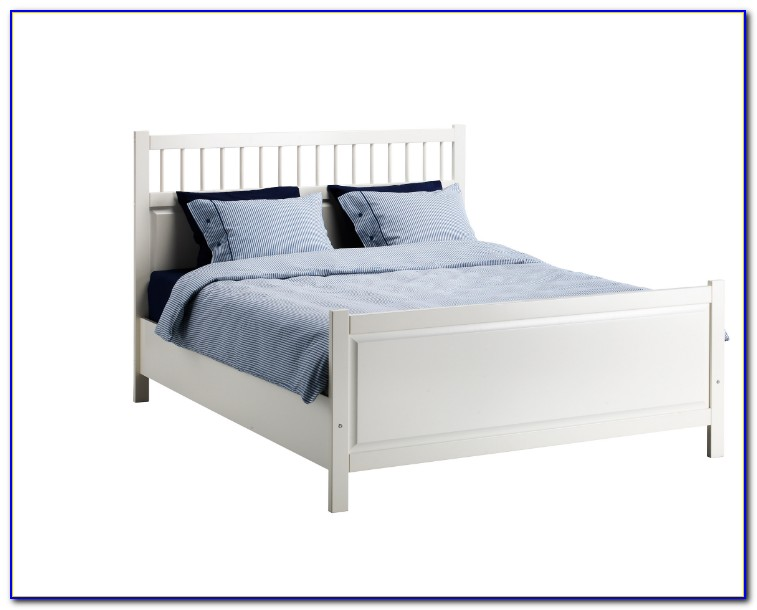 Platform Beds Ikea Canada