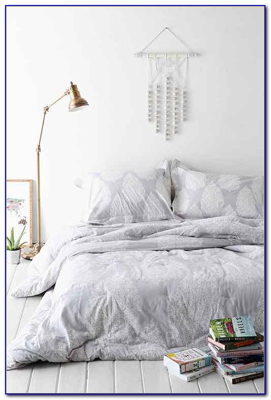 Plum And Bow Bedding Ebay