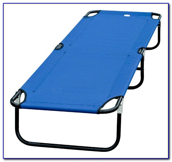 Portable Travel Beds For Adults