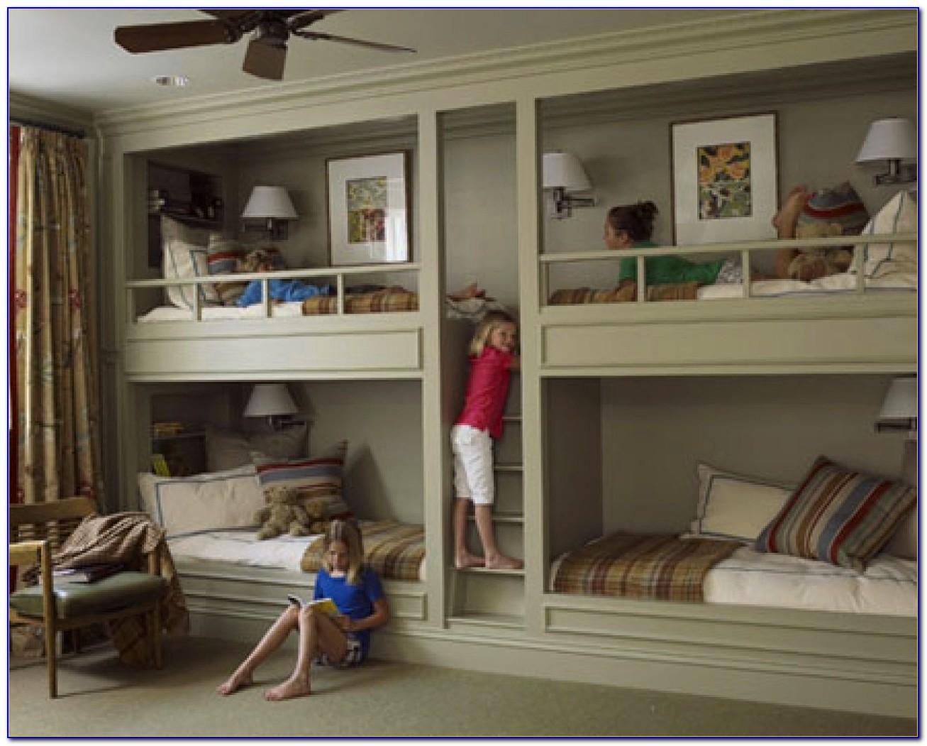 Queen Loft Bed Frame Ikea