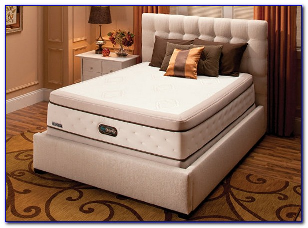 Raymour And Flanigan Bed Frame