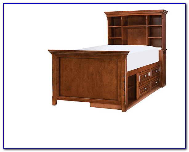 Raymour And Flanigan Beds Furniture