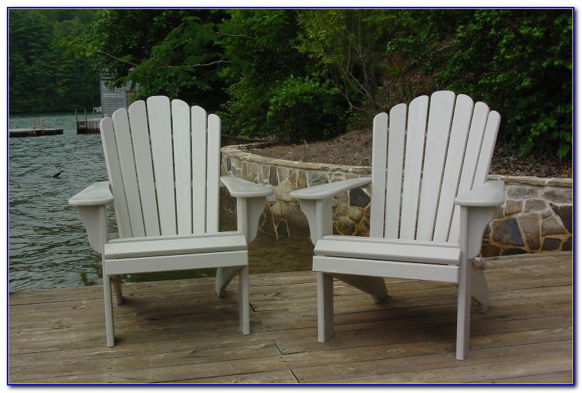 Resin Adirondack Chairs Amazon