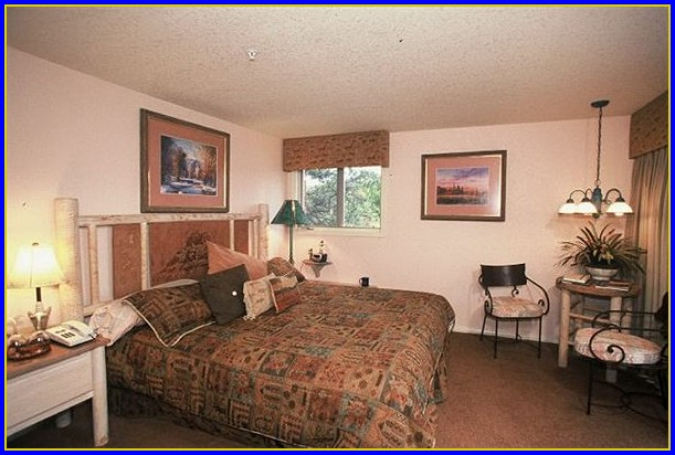 Sedona Bed And Breakfast Specials