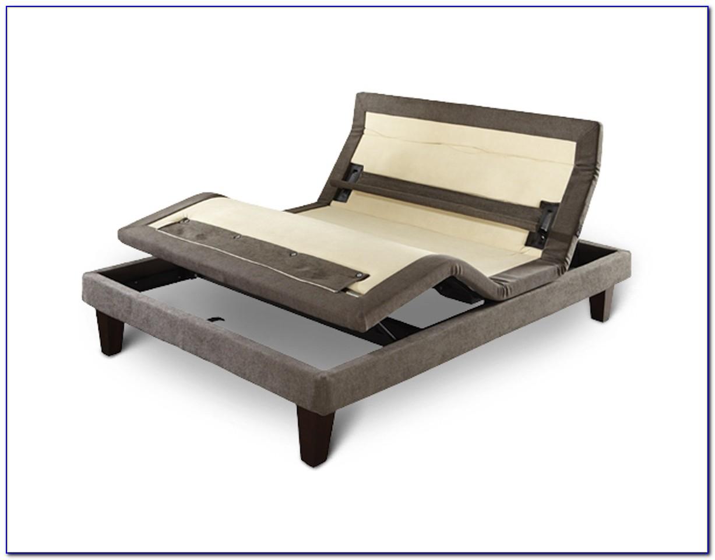 Serta Adjustable Bed Frames