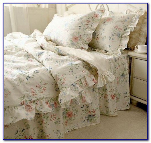 Shabby Chic Bedding Sets Target