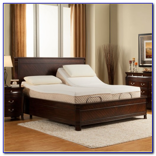 Sleep Number Adjustable Bed Assembly Instructions