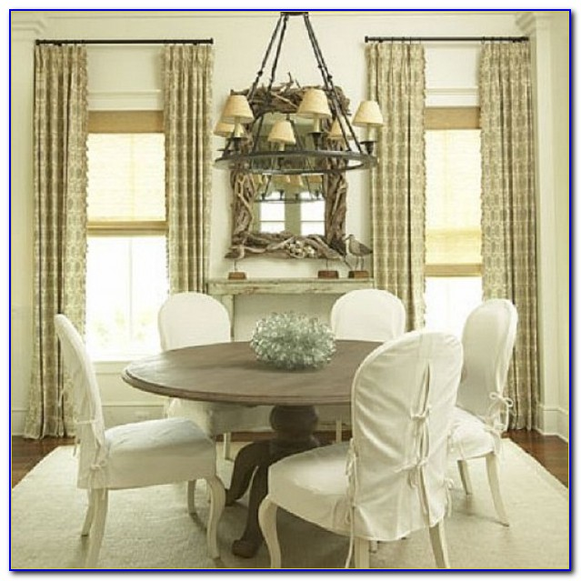 Slipcovers For Chairs Amazon