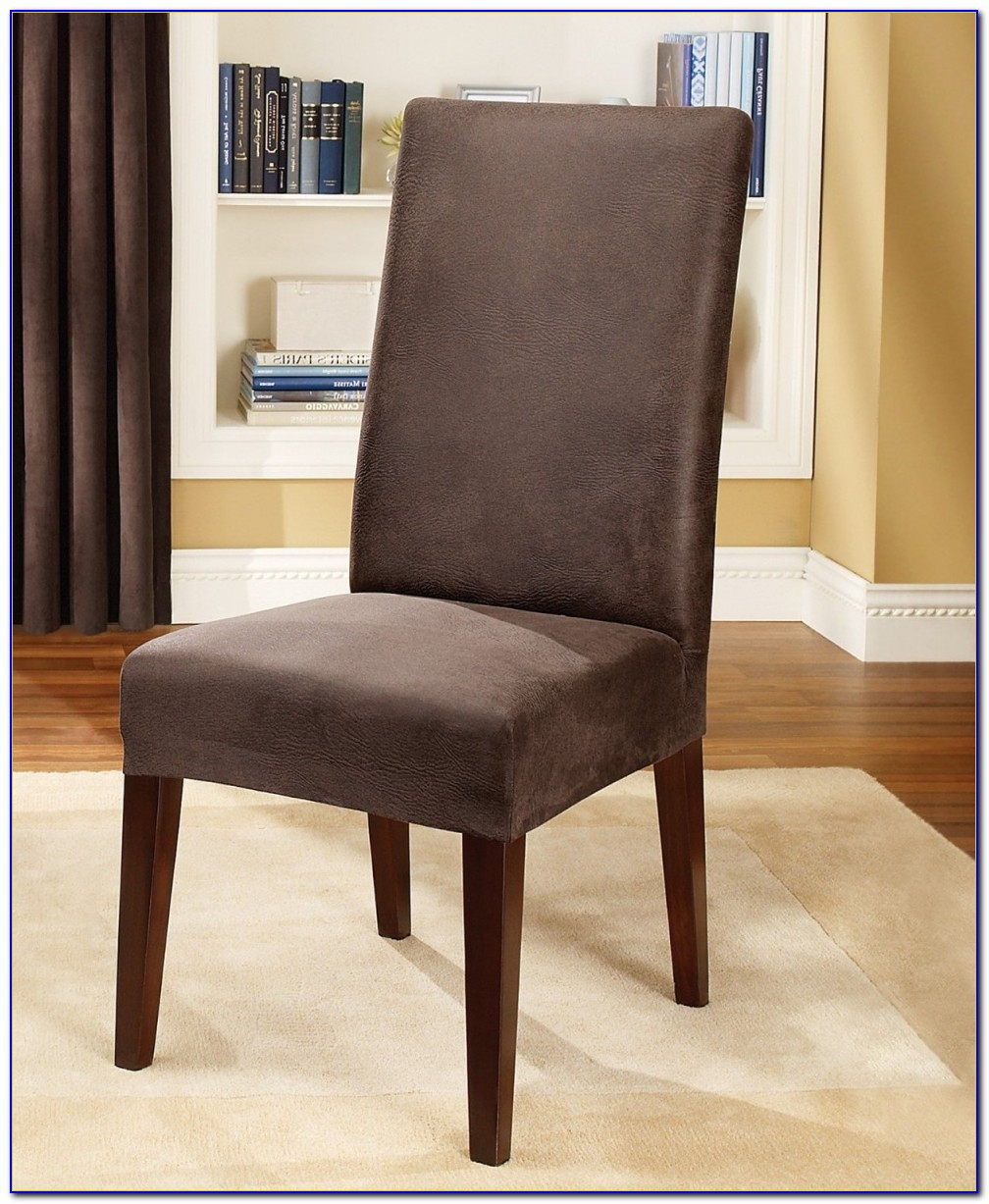 Slipcovers For Chairs Bed Bath And Beyond