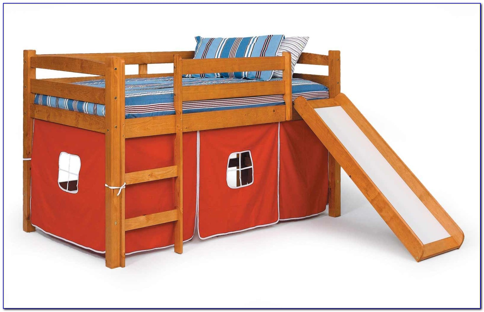 Spiderman Bed Tents For Twin Beds