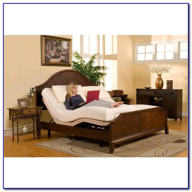 Split King Adjustable Bed Costco