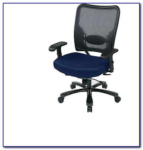 Staples Office Chairs No Wheels