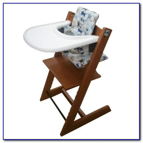 Stokke High Chair Craigslist