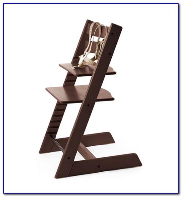 Stokke High Chair Manual