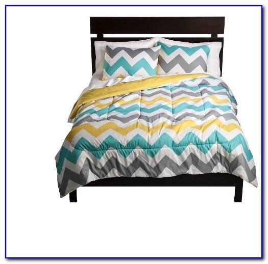 Target Dorm Bedding 2014
