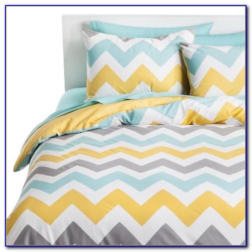 Target Guys Dorm Bedding
