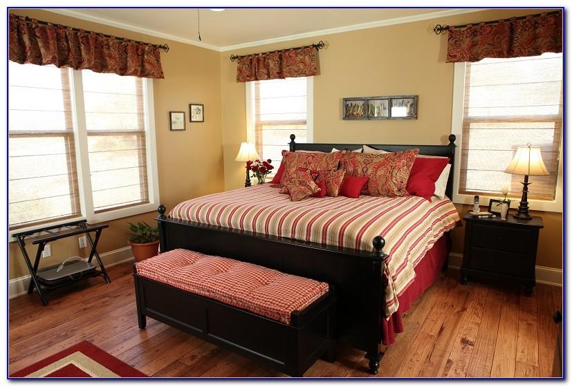 Top Bed And Breakfasts In Fredericksburg Tx