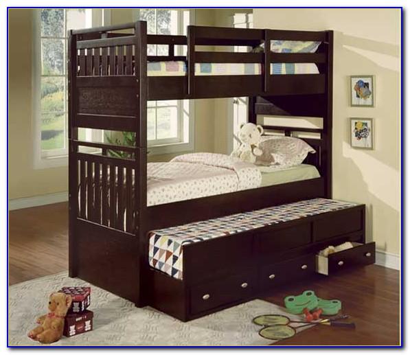 Ikea White Hemnes Bedroom Furniture Bedroom Home Design Ideas