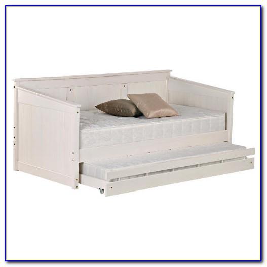Trundle Bed Ikea Malaysia