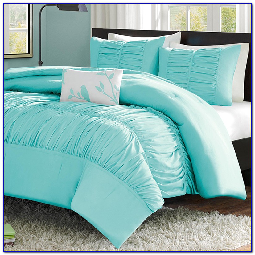 Twin Xl Bedding Sets Kmart