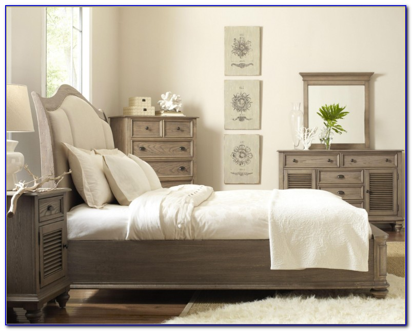 Upholstered Beds King Size Uk