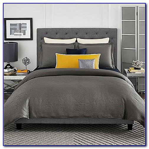 Vince Camuto Bedding Sets