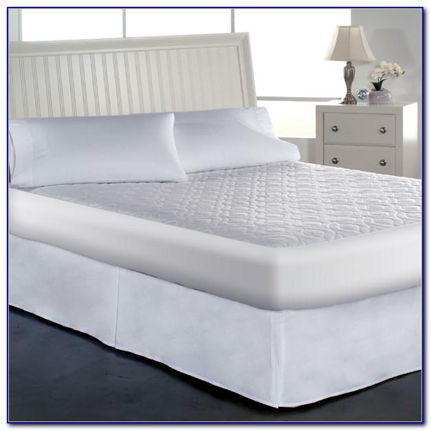 Waterproof Bed Pads Target