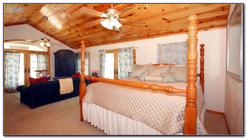 Winery Bed And Breakfast In Fredericksburg Tx