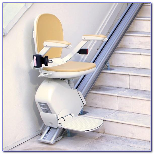 Acorn Chair Lift >> Acorn Chair Lift Beeping Chairs Home Design Ideas