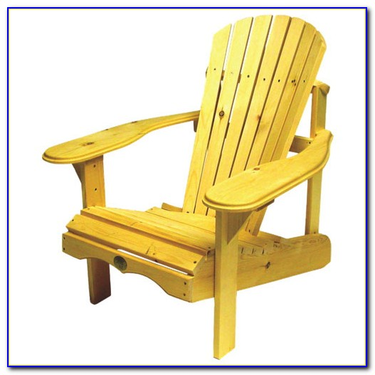 Adirondack Chair Kits Amazon