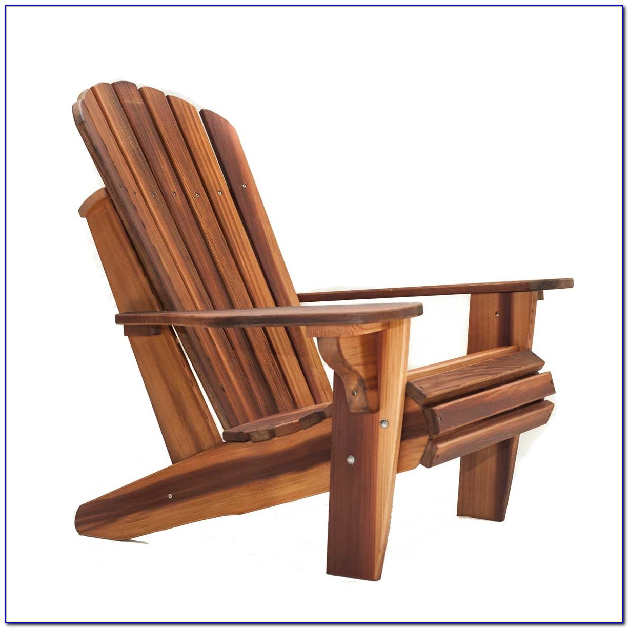 Adirondack Chair Kits Polywood