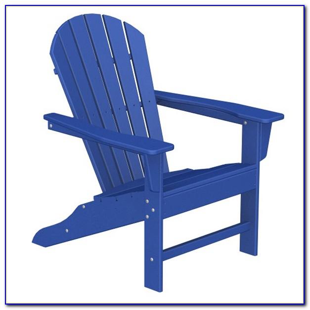 Adirondack Chairs Plastic Ace Hardware