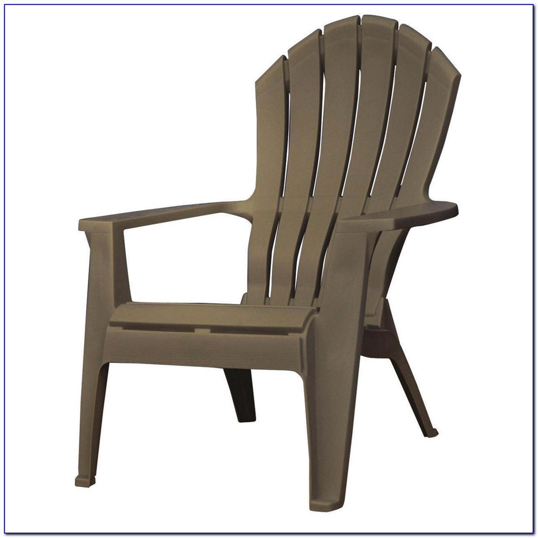 Adirondack Chairs Plastic Amazon