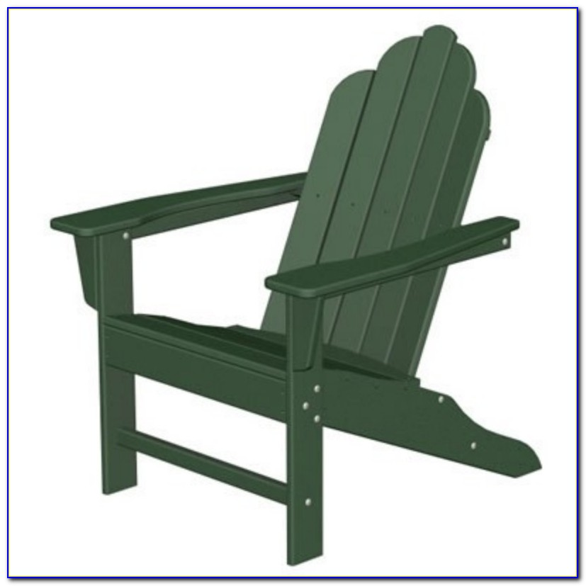 Adirondack Chairs Plastic Stackable