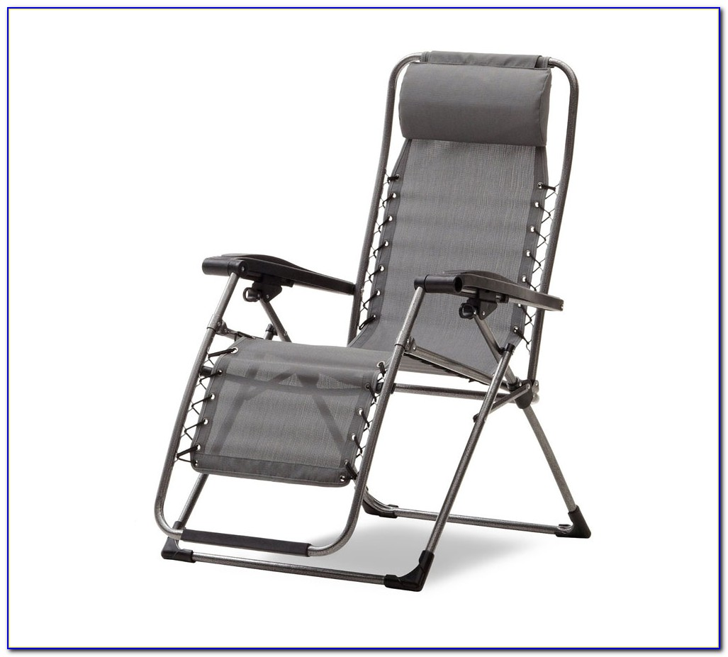 Anti Gravity Chairs At Costco