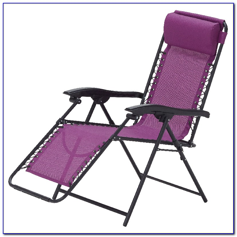 Anti Gravity Chairs Bed Bath And Beyond
