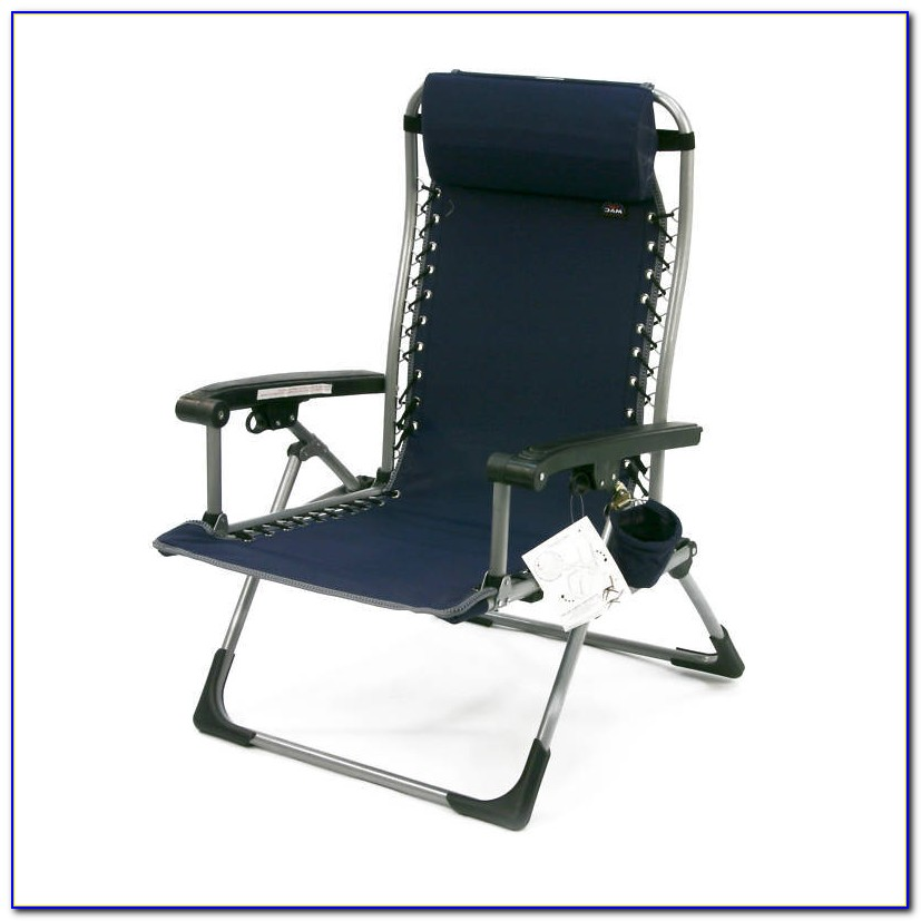 Anti Gravity Chairs Sam's Club