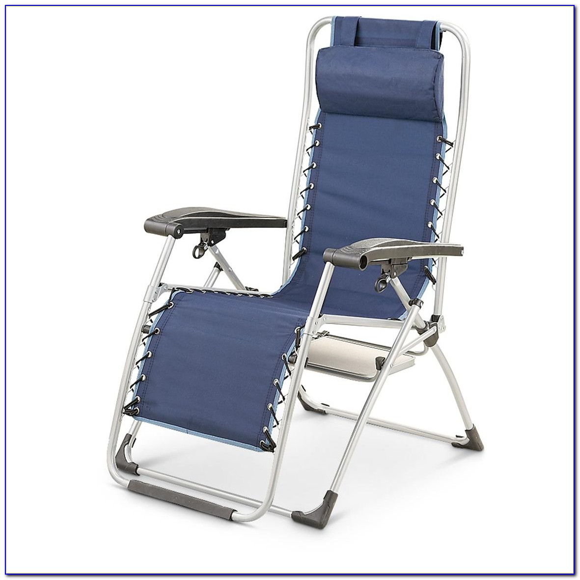 Anti Gravity Chairs With Canopy