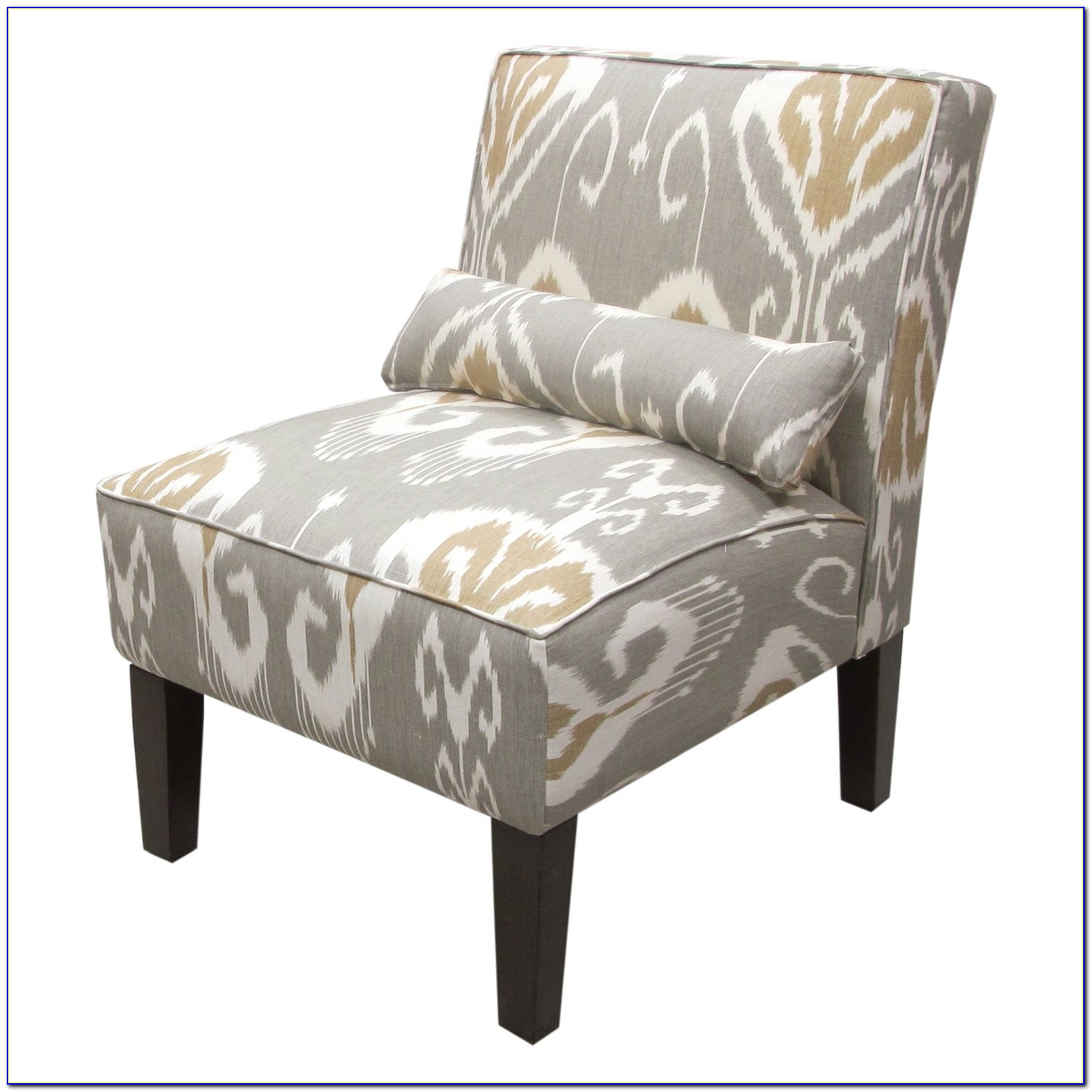 Armless Accent Chairs Target