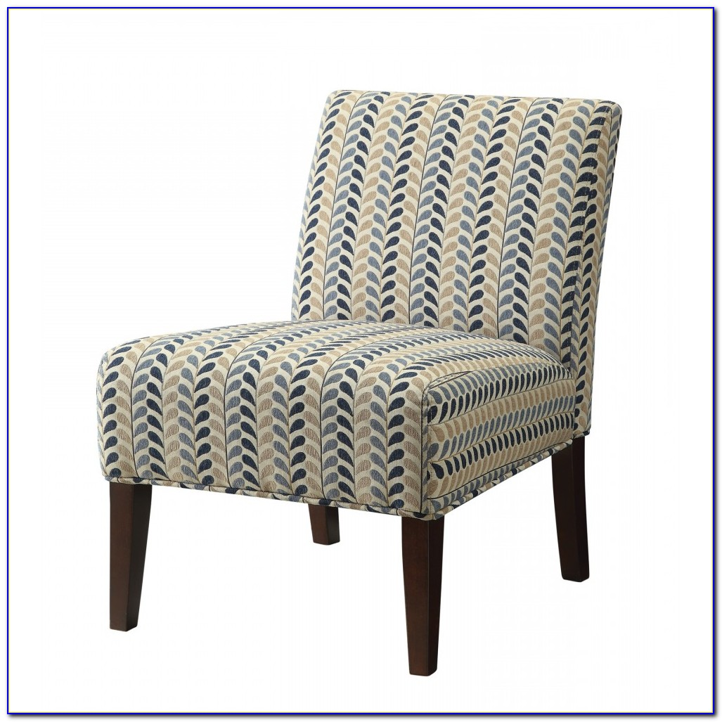 Armless Occasional Chairs Uk