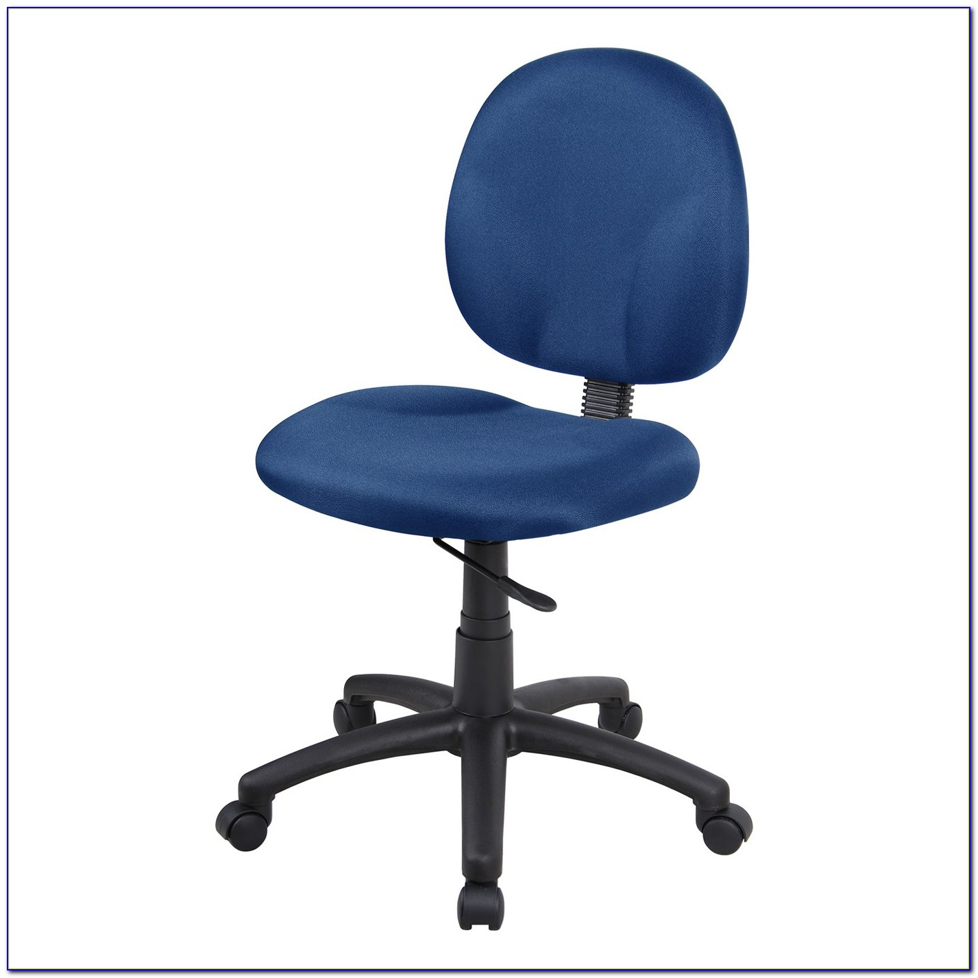 Armless Office Chairs Australia