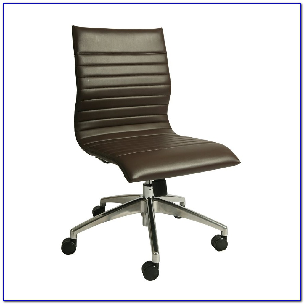 Armless Office Chairs Uk