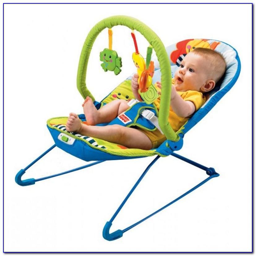 Baby Bouncy Chair Amazon