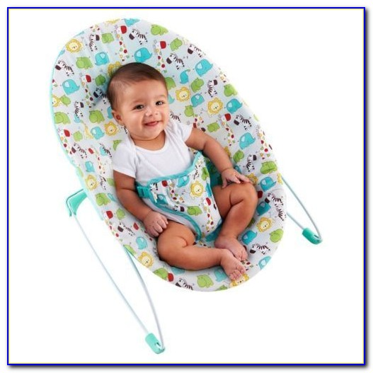 Baby Bouncy Chair Target