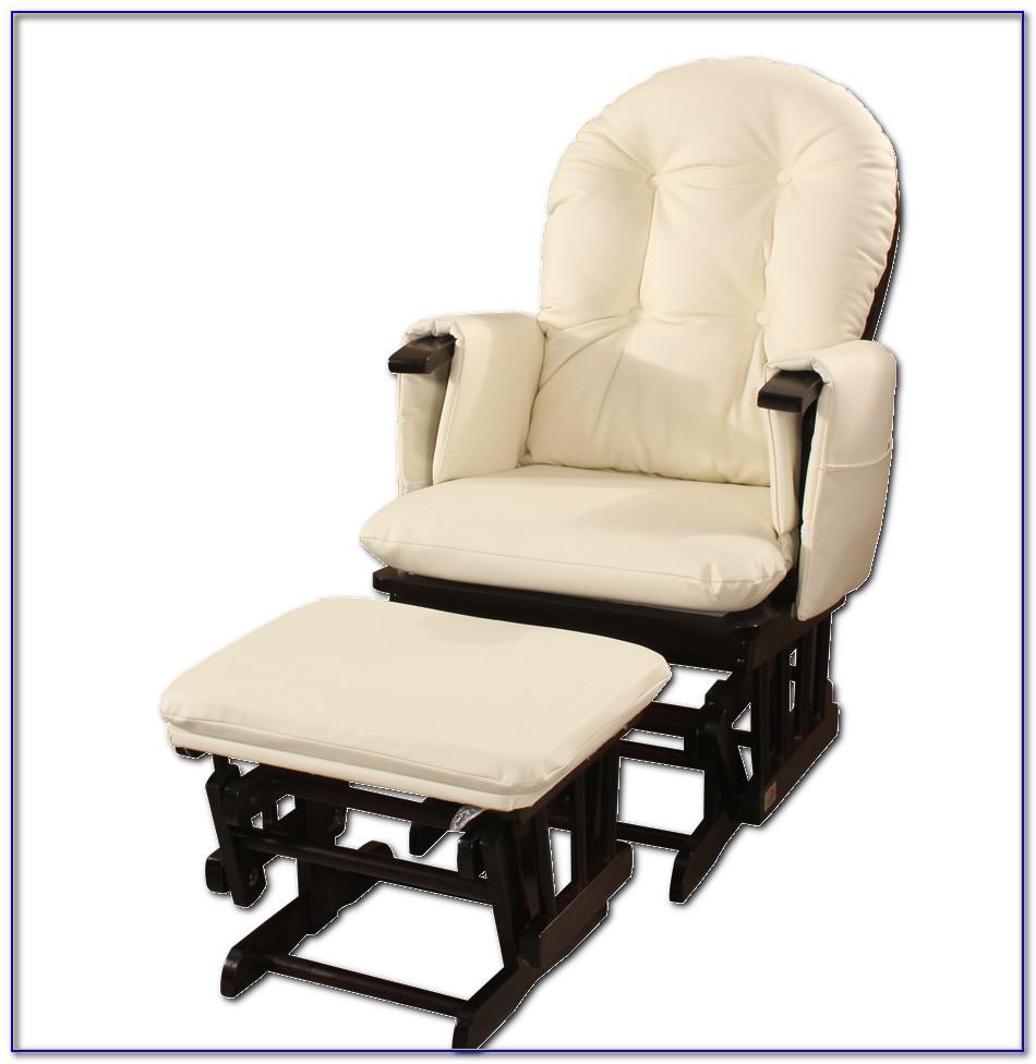 Baby Glider Chair Australia