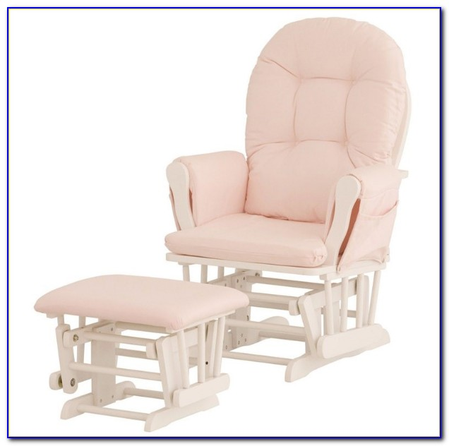 Baby Glider Chair Canada