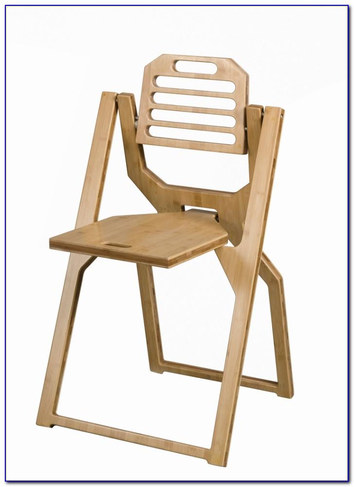 Bamboo Folding Chairs Australia