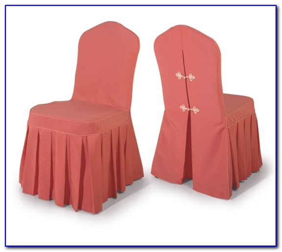 Banquet Chair Covers Manufacturers
