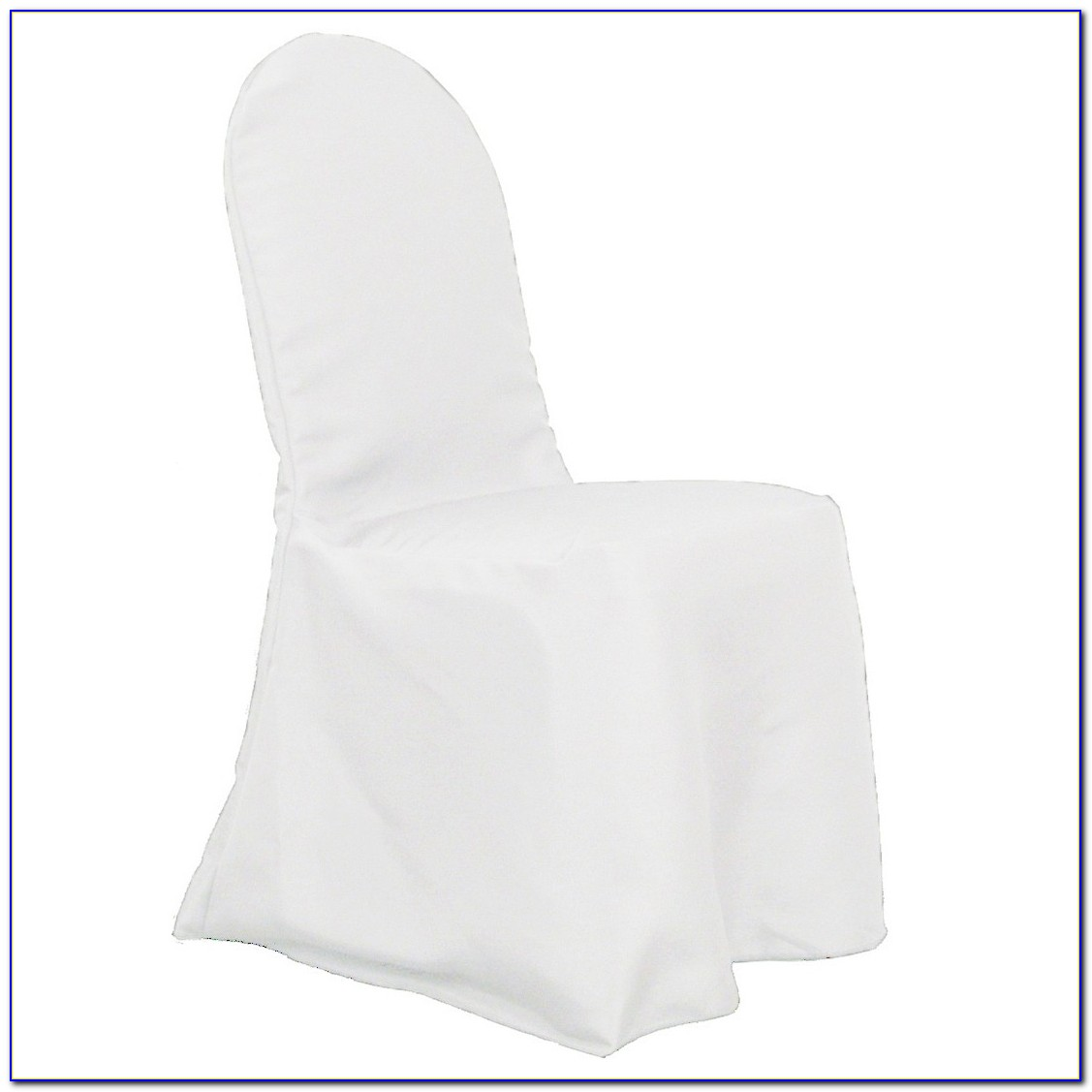 Banquet Chair Covers Spandex